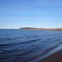 Фотографии и отзывы о коттеджном поселке «Ладожский пляж» (Приозерский р-н ЛО)