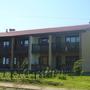 Фотографии и отзывы о коттеджном поселке «Янино-1» (Всеволожский р-н ЛО)