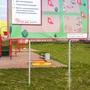 Фотографии и отзывы о коттеджном поселке «Южная Дача» (Ломоносовский р-н ЛО)