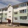 Фотографии и отзывы о коттеджном поселке «Сосновая Горка» (Приозерский р-н ЛО)