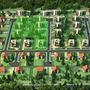 Фотографии и отзывы о коттеджном поселке «Оазис» (Всеволожский р-н ЛО)