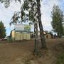 Фотографии и отзывы о коттеджном поселке «Aurinko Бор» (Всеволожский р-н ЛО)
