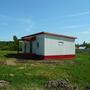 Фотографии и отзывы о коттеджном поселке «Малиновка 1» (Кингисеппский р-н ЛО)