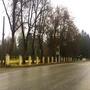 Фотографии и отзывы о коттеджном поселке «Софийские Сады» (Всеволожский р-н ЛО)