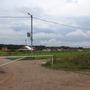 Фотографии и отзывы о коттеджном поселке «Новое Сорочкино» (Лужский р-н ЛО)