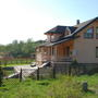 Фотографии и отзывы о коттеджном поселке «Озеро Комсомольское» (Приозерский р-н ЛО)