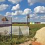Фотографии и отзывы о коттеджном поселке «Сиверская Палитра» (Гатчинский р-н ЛО)