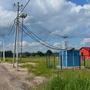 Фотографии и отзывы о коттеджном поселке «Норд Гард» (Кировский р-н ЛО)