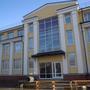 Фотографии и отзывы о коттеджном поселке «Династия» (Петродворцовый р-н ЛО)