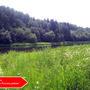 Фотографии и отзывы о коттеджном поселке «ИЖС в Рузском районе» (Рузский р-н МО)
