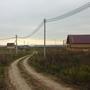 Фотографии и отзывы о коттеджном поселке «Малинки 2» (Воскресенский р-н МО)