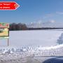 Фотографии и отзывы о коттеджном поселке «Загорье» (Истринский р-н МО)
