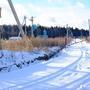Фотографии и отзывы о коттеджном поселке «Светлый» (Сергиево-Посадский р-н МО)