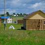 Фотографии и отзывы о коттеджном поселке «Удачный» (Сергиево-Посадский р-н МО)