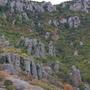 Демерджи – «сказка, запечатленная в камне»