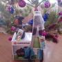 Наши новогодние подарки!