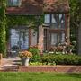 Английский пейзажный стиль — традиционная британская эстетика