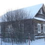 Как утеплить рубленый бревенчатый деревенский дом на фундаменте?