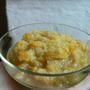 """Варенье из цитрусовых и чеснока. Рецепт сайта """"7 ДАЧ"""", мой эксперимент..."""