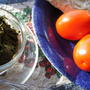 Аджика абхазская. Рецепт городской из Сухуми 70-х годов