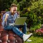 Зимой и летом с интернетом
