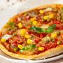 """Пицца и паста: 15 рецептов для """"итальянских"""" посиделок"""