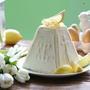 Творожная пасха: 5 рецептов с пошаговыми фото