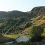 В Армении горы! В Армении камни!