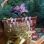Уже слышны шаги Деда Мороза!))))