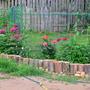 Прошу и в наш сад заглянуть