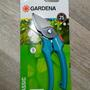 Мой подарок от Gardena