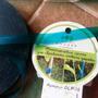 Посоветуйте, как защитить молодые плодовые деревца зимой?