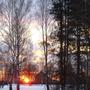 Дом восходящего солнца