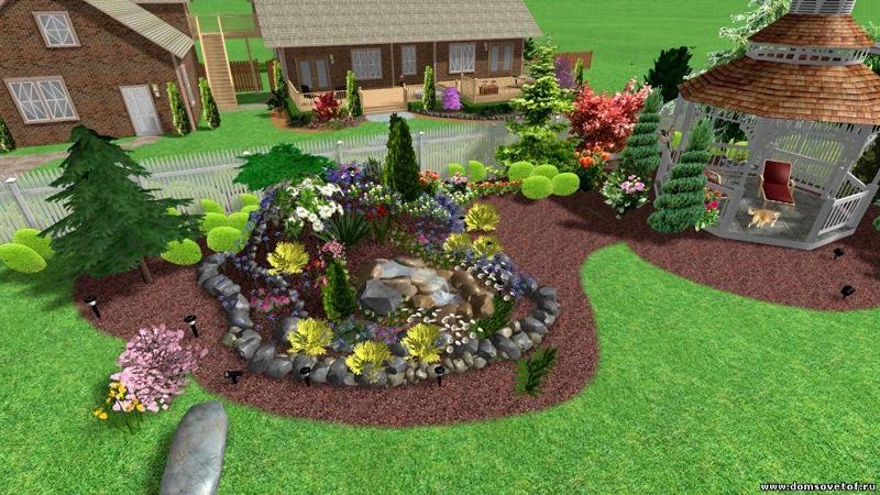 Realtime landscaping architect 2013 key generator