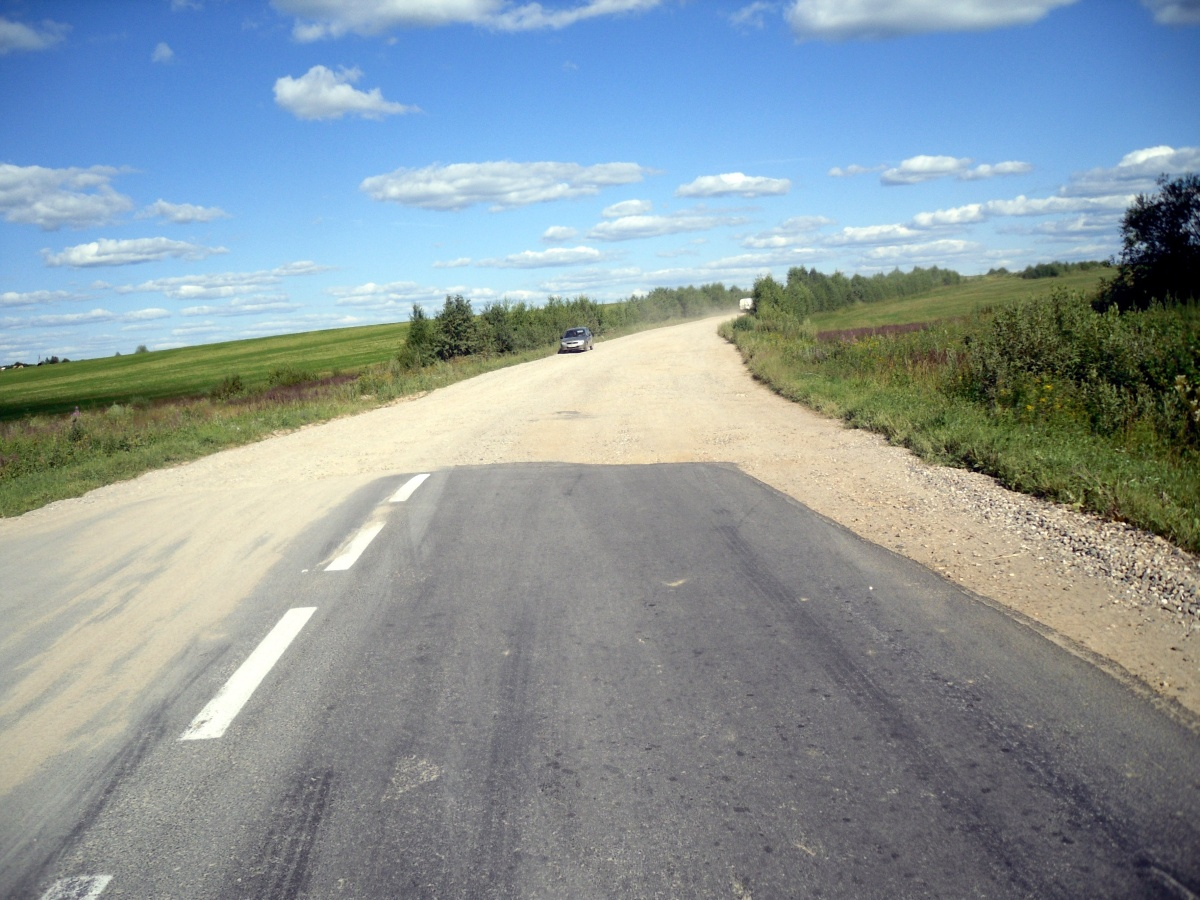 gde-konchaetsya-asfalt