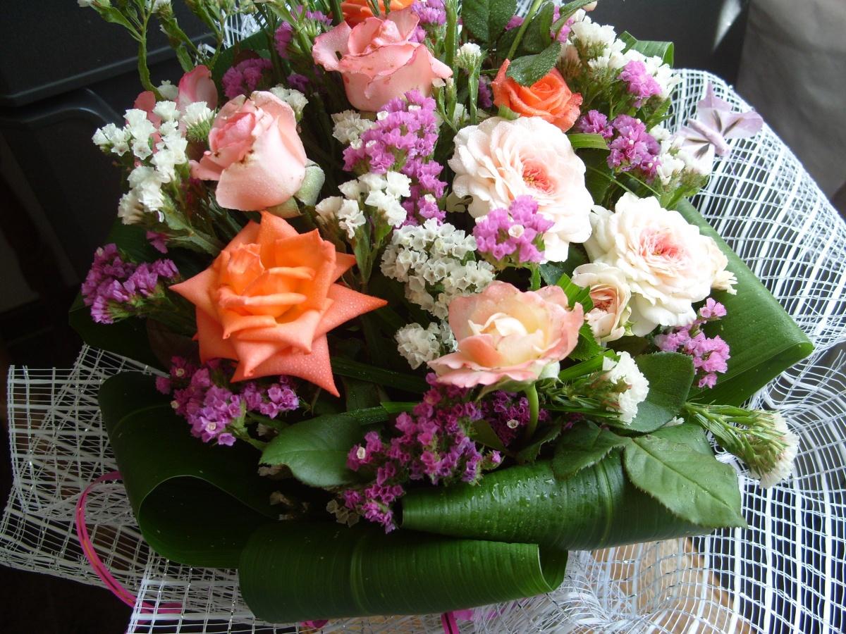 Комнатный цветок вера надежда любовь