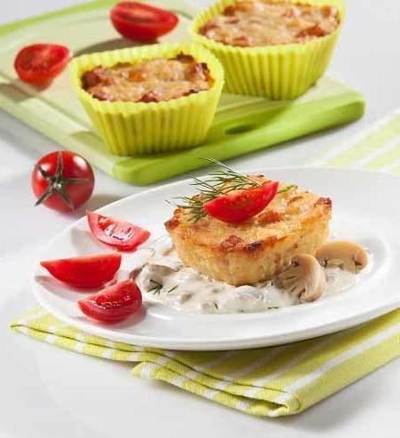 рецепты закусок из капусты на зиму