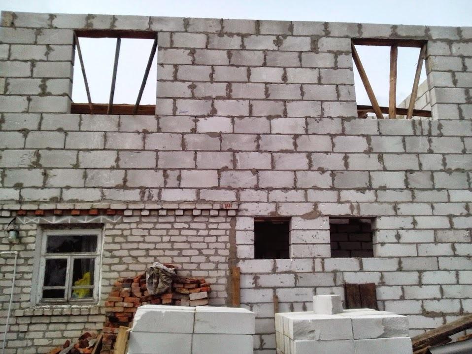 Как перекрыть крышу металлочерепицей своими руками и 19