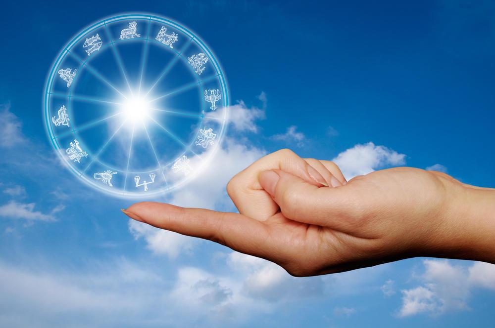 Кто вы по знаку зодиака?