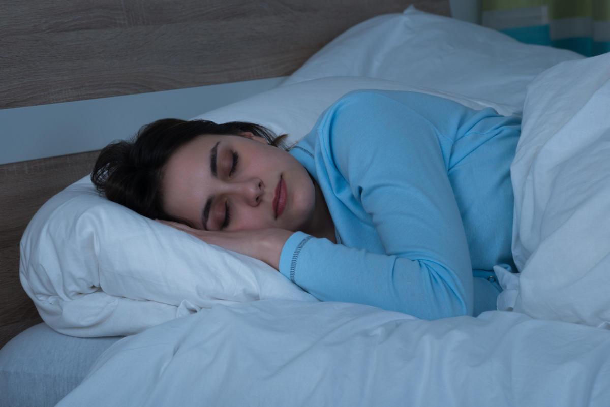 Фото спящей женщины, Спящие голые жены подборка фото частные секс фото 12 фотография