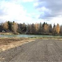 Фотографии и отзывы о коттеджном поселке «Алешино» (Пушкинский р-н МО)