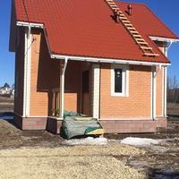 Фотографии и отзывы о коттеджном поселке «Новое Сойкино — Американский квартал» (Ломоносовский р-н ЛО)