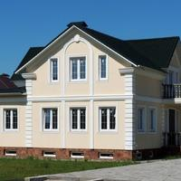 Фотографии и отзывы о коттеджном поселке «Петровская слобода» (Подольский р-н МО)