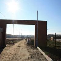 Фотографии и отзывы о коттеджном поселке «Серебряная речка» (Берёзовский р-н Свердловской области)