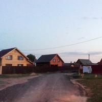Фотографии и отзывы о коттеджном поселке «СНТ «ГАИ-2»» (Лаишевский р-н Татарстана)