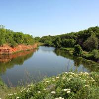 Фотографии и отзывы о коттеджном поселке «ПриЛесный» (Аксайский р-н Ростовской области)