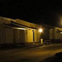 Фотографии и отзывы о коттеджном поселке «Усадьба Каменки» (Богородский р-н Нижегородской области)