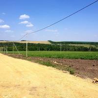 Фотографии и отзывы о коттеджном поселке «Российский» (Аксайский р-н Ростовской области)