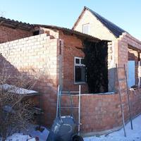Строим зимний сад сами: часть 1