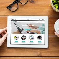 Как покупать в зарубежных интернет-магазинах: инструкция для новичков